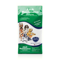 Alpha Sporting Dog Food 15kg