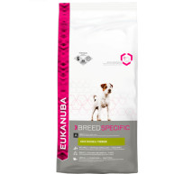 Eukanuba Jack Russell Adult Dog Food