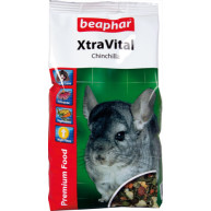 Xtravital Chinchilla