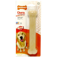 Nylabone Durable Original Chew