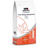 Specific CDD Food Allergy Management Canine Dog Food
