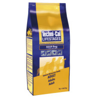 Techni Cal Adult Maintenance Dog Food