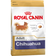 Royal Canin Chihuahua Adult Dog Food 3kg
