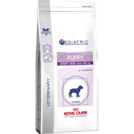 Royal Canin VCN Pediatric Puppy Giant Dog Food 14kg