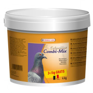 Versele Laga Pigeon All In One Mix 4kg