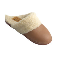 Rosewood Lost Soles Slipper Squeaky Dog Toy
