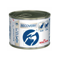 Royal Canin Veterinary Recovery Pet Food