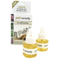 Pet Remedy Refill Pack 2 x 40ml