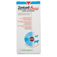 Zentonil Advanced