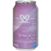 EnteralCare KC Feline