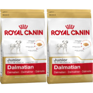 Royal Canin Dalmatian Junior Dog Food