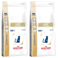 Royal Canin Veterinary Diets Fibre Response FR 31 Cat Food