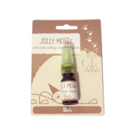 Jolly Moggy 100% Natural Catnip Spray