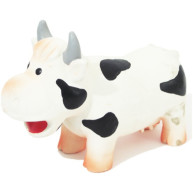 The Grunters Latex Cow