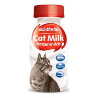 Bob Martin Cat Milk 200ml