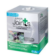 Natural Vetcare Junior Joints