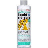 Petkin Liquid Oral Care For Dogs & Cats