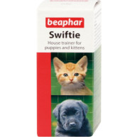 Beaphar Puppy & Kitten Swiftie Trainer