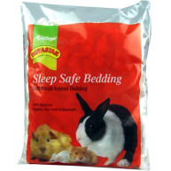 Rotastak Sleep Safe Bedding for Hamsters, Rabbits & Small Pets 95g