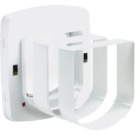 Petsafe Staywell Cat Flap Tunnel Extension White