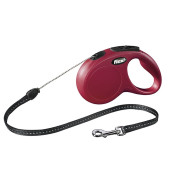 flexi Classic Cord Dog Lead