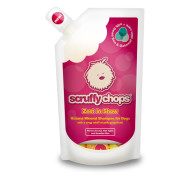 Scruffy Chops Dog Shampoo