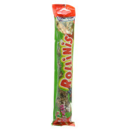 Vitakraft Rollinis for Rabbits 40g