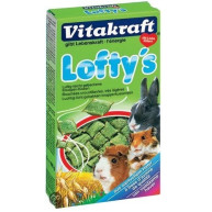 Vitakraft Loftys for Small Pets