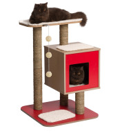 Vesper V Base Cat Furniture