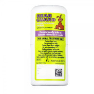 Rearguard Blowfly Treatment for Rabbits 25ml NFA-S