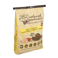 Goodwyns Chicken Vegetables & Brown Rice Adult Dog Food
