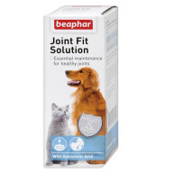 Beaphar Joint Fit