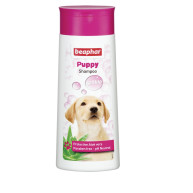 Beaphar Puppy Shampoo 250ml