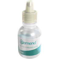 Remend Eye Lubricating Drops for Dogs & Cats 10ml
