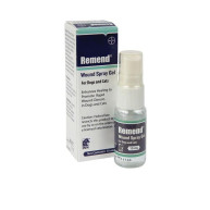 Remend Wound Spray for Dogs & Cats