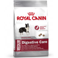 Royal Canin Medium Digestive Care Dog Food 3kg
