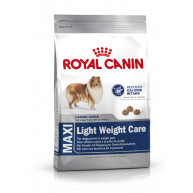 Royal Canin Maxi Light Weight Care Adult Dog Food 15kg