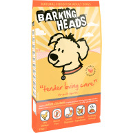 Barking Heads Tender Loving Care Chicken 12kg