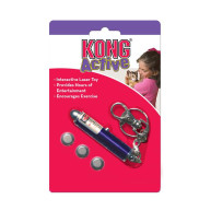 Kong Laser Cat Toy