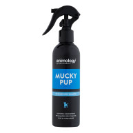 Animology Mucky Puppy No Rinse Shampoo 250ml