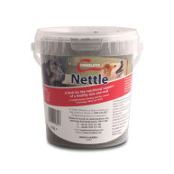 Chudleys Nettle for Dogs