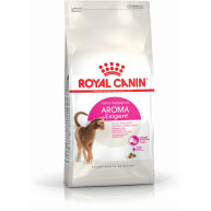 Royal Canin Health Nutrition Exigent 33 Aromatic Attraction Cat
