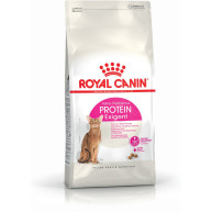 Royal Canin Health Nutrition Exigent 42 Protein Preference Cat Food