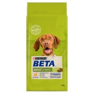 BETA Chicken Adult Dog Food