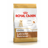 Royal Canin Labrador Retriever 33 Junior Food 12kg