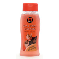 Mikki Cat & KItten Shampoo