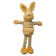 Buster & Beau Bunny Dog Toy