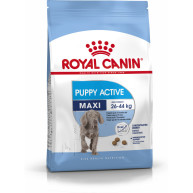 Royal Canin Maxi Puppy Active Dog Food