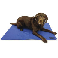 Danish Design Cooling Mat for Dogs Medium