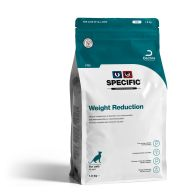 SPECIFIC FRD Weight Reduction Adult Cat Food 2kg